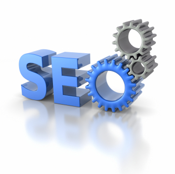 Fort Myers SEO, Naples SEO & Cape Coral SEO